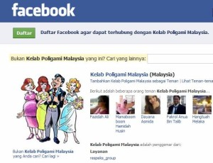 Blog-Polygamie